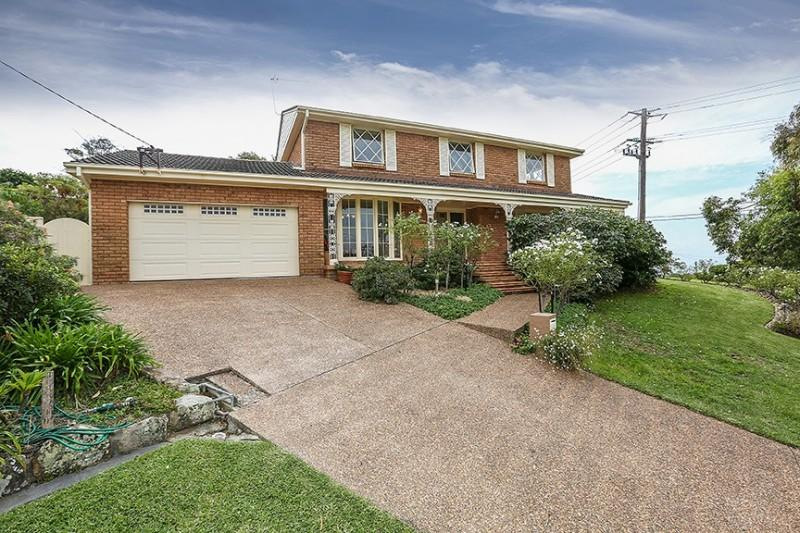 Photo of 2 Winsley Close DUDLEY, NSW 2290
