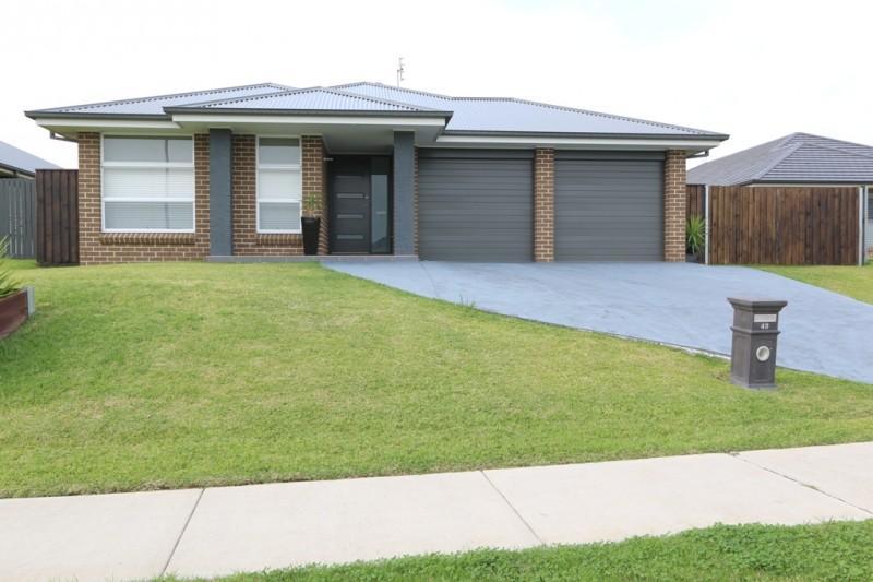 Photo of 48 Darcys GILLIESTON HEIGHTS, NSW 2321