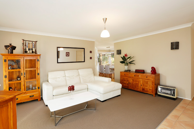 Photo of 71 Banksia Street Colo Vale, NSW 2575