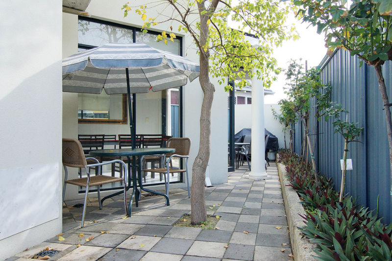 Picture of 2 Alma Road, Mount Lawley