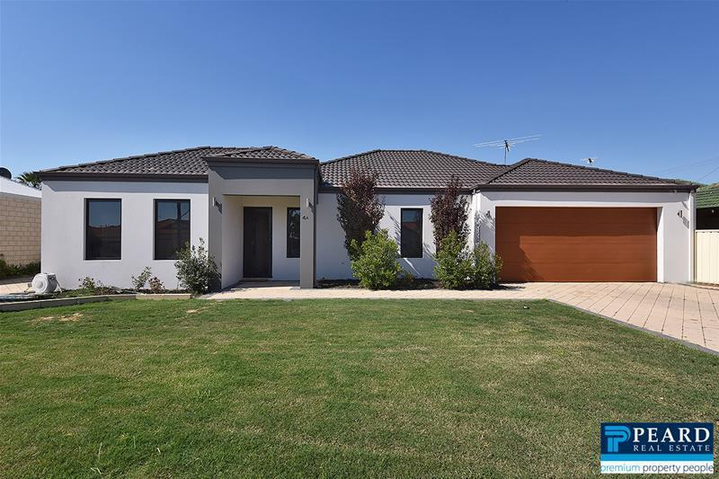 Picture of 4A Boyce Road, Balcatta