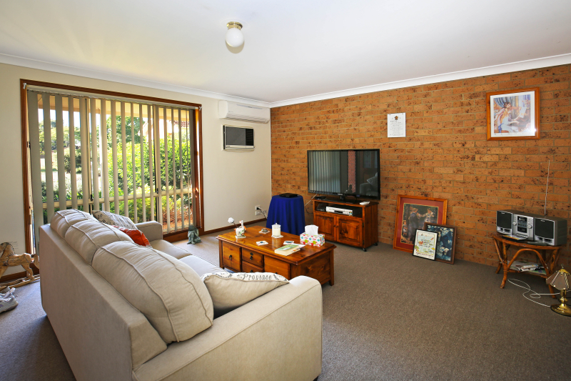 Photo of 10/6 Regent Place BOMADERRY, NSW 2541