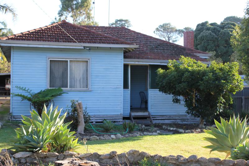 Picture of 14 McLarty Street, Waroona