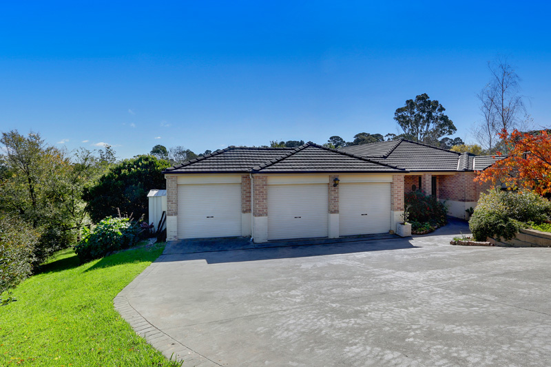 Picture of 19c Dengate Cres, Moss Vale