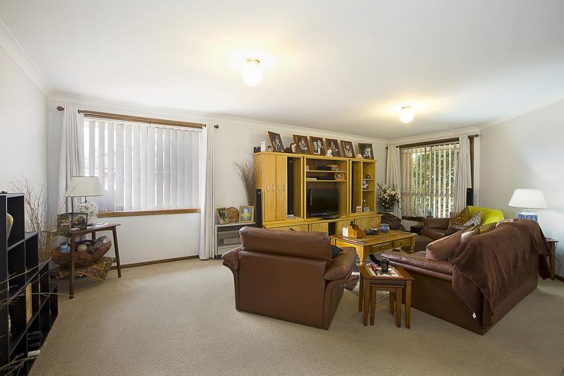 Photo of 9 Lehmann Avenue GLENMORE PARK, NSW 2745