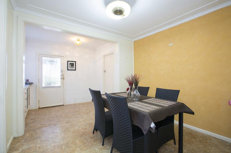 Photo of 38 Arakoon Avenue PENRITH, NSW 2750