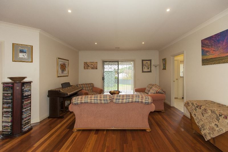 Photo of 6 Scotts Rise Ararat, VIC 3377