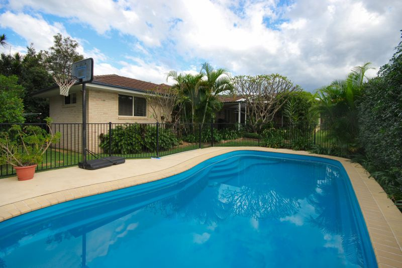Picture of 58 Adelines Way, Coffs Harbour