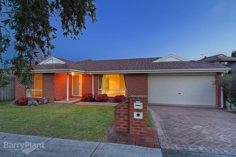 Picture of 2/174 Scoresby Road, Boronia
