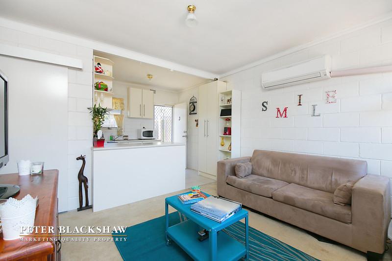 Photo of 4 Fairmount Crescent Queanbeyan, NSW 2620