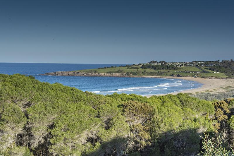 Photo of LOT 602 Surf Circle Tura Beach, NSW 2548