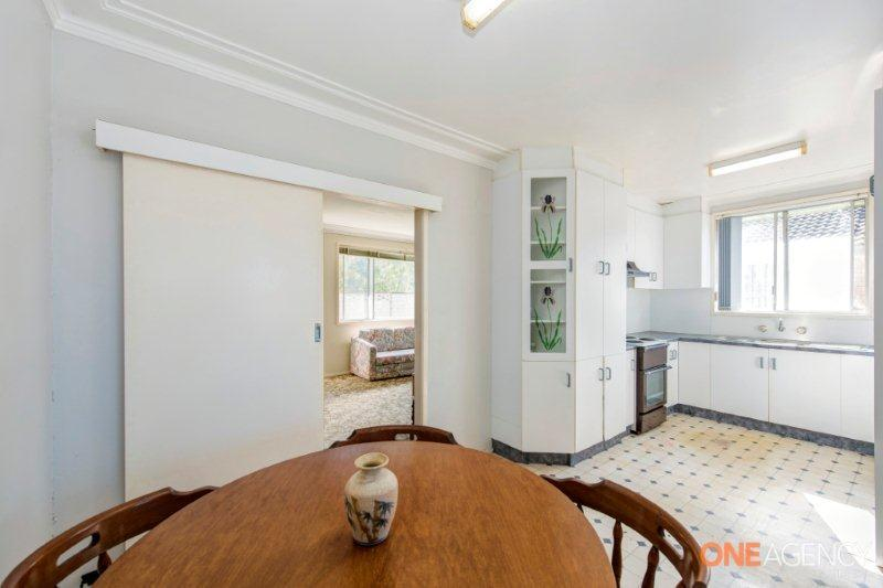 Photo of 107 Park Avenue CAVES BEACH, NSW 2281
