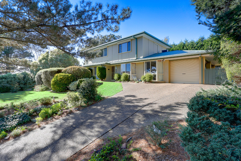 Picture of 34 Semkin St, Moss Vale