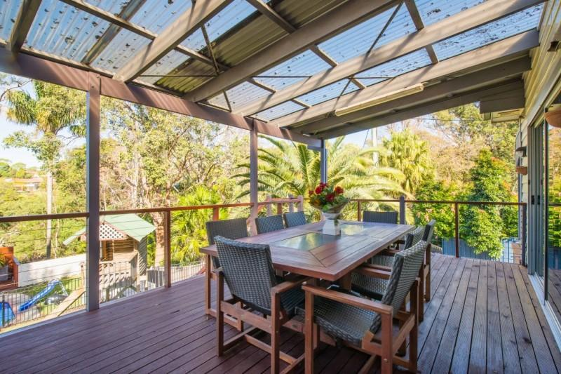 Photo of 35 City Road ADAMSTOWN HEIGHTS, NSW 2289