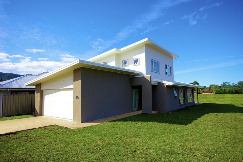 Picture of 35 Loaders Lane, Coffs Harbour