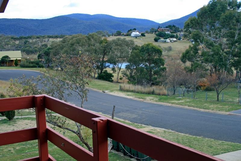 Photo of 21 Magnolia Ave Kalkite, NSW 2627