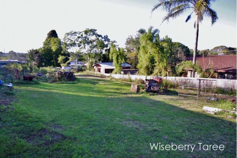 Photo of 11 Killawarra  Street WINGHAM, NSW 2429