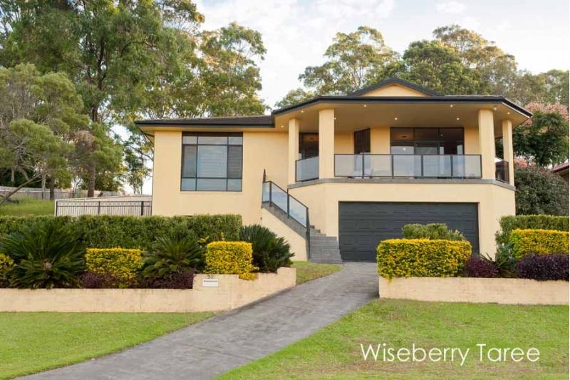 Photo of 51 Talawong  Drive TAREE, NSW 2430