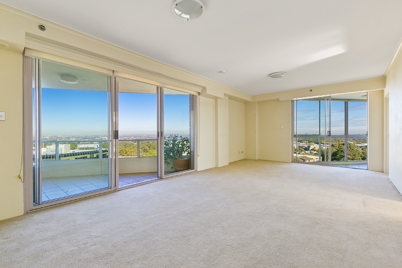 Picture of 79/421 Pacific Highway, Artarmon