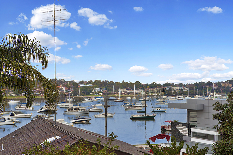 Picture of 325 Victoria Place, Drummoyne