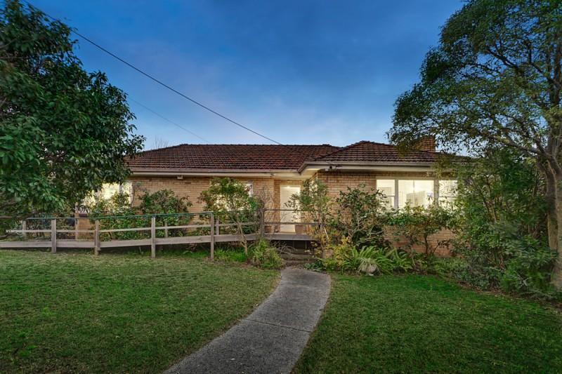 Picture of 7 St James Road, Rosanna