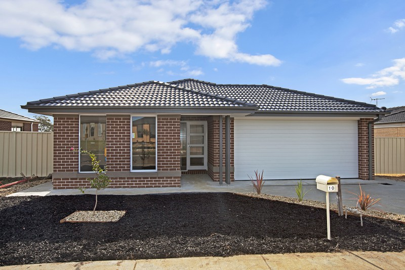 Picture of 10 Viewhill Road, Kilmore
