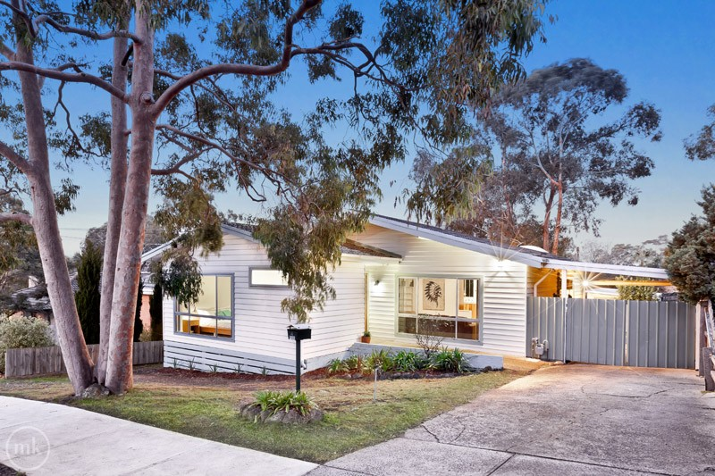 Picture of 4 Elsie Street, Greensborough