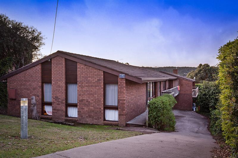 Photo of 51 Monaro St Merimbula, NSW 2548
