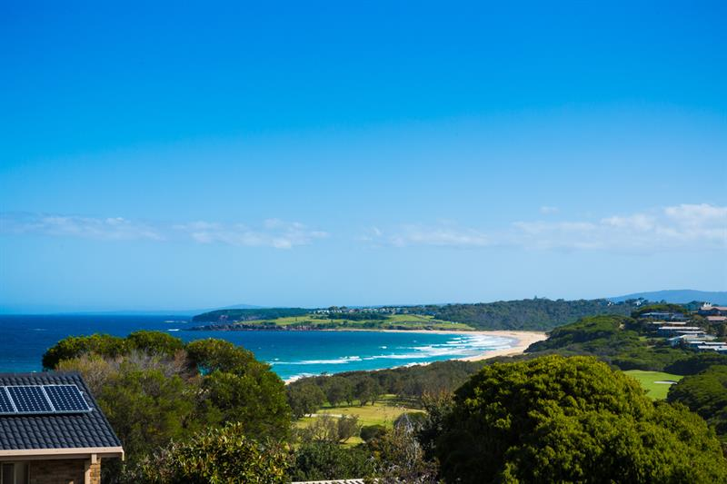 Photo of 130 Pacific Way Tura Beach, NSW 2548