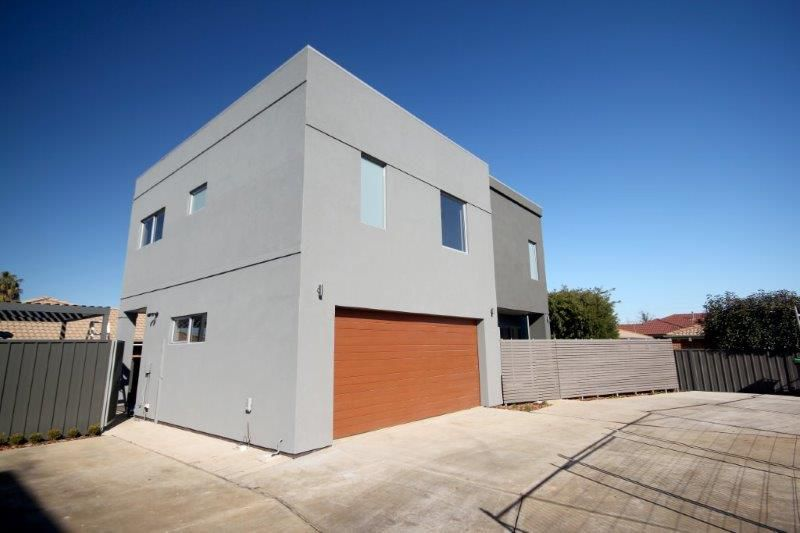 Photo of 3/70 Travers Street, Central WAGGA WAGGA, NSW 2650