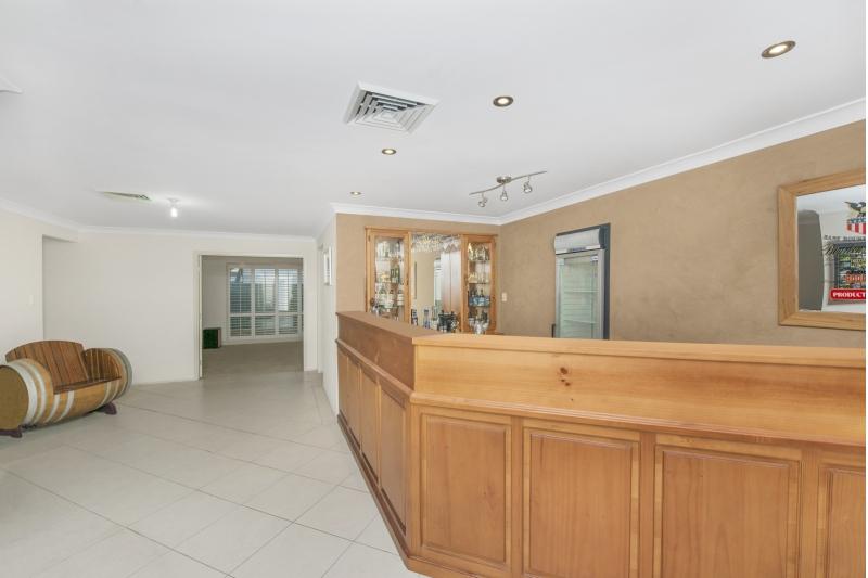 Photo of 6 Dudley  Street GOROKAN, NSW 2263