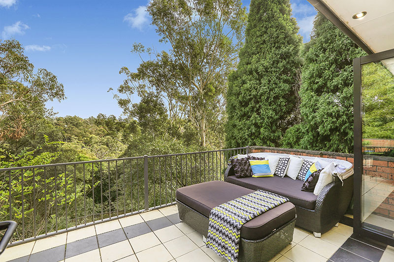 Picture of 17 Valley Park Crescent, Turramurra