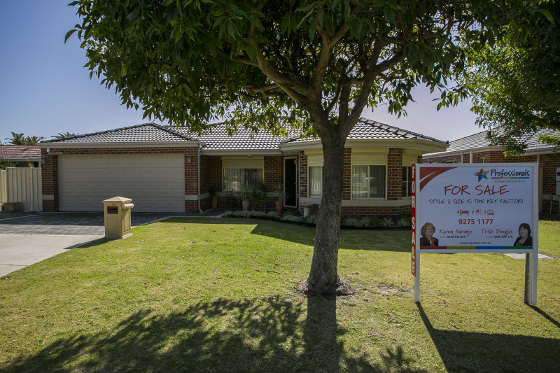 Picture of 30B Hannans Street, Morley