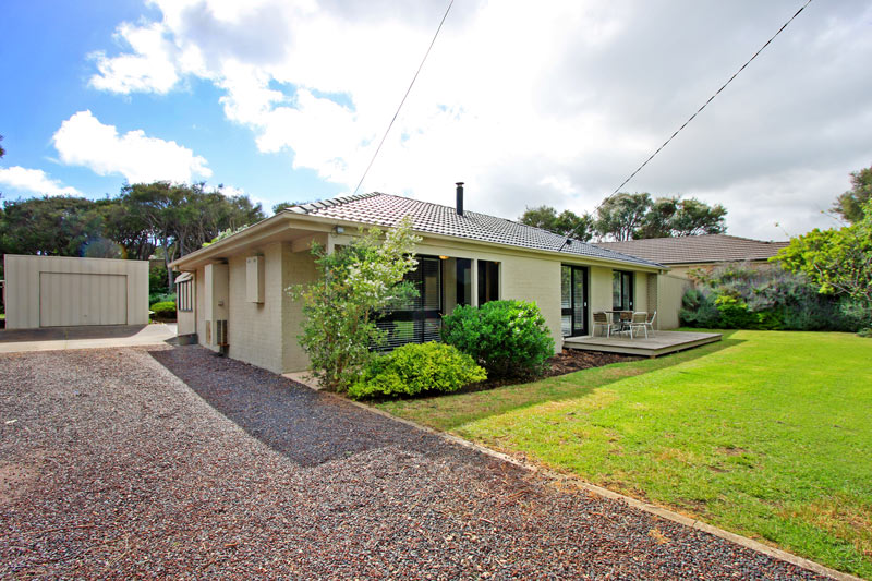 Picture of 314 Melbourne Road, Blairgowrie