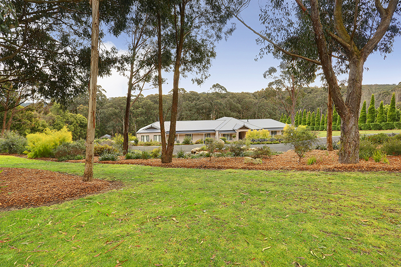 Picture of 16 Kimberley Drive, Bowral
