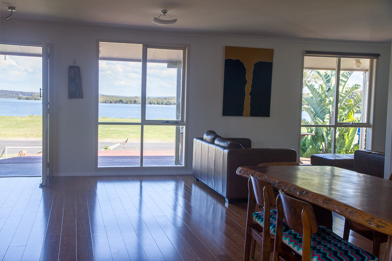 Photo of 9 Crookhaven Drive Greenwell Point, NSW 2540