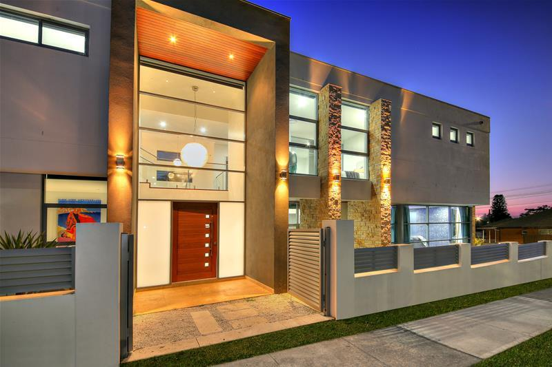 Picture of 47 Weston Street, Revesby