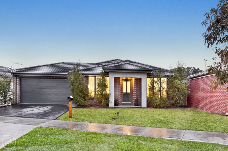 Picture of 5 Meander Road, Doreen
