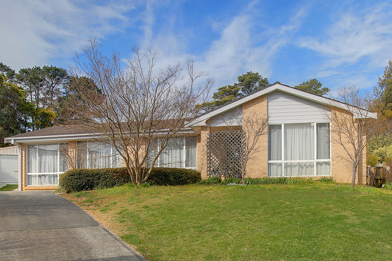 Picture of 38 Simon Pl, Moss Vale