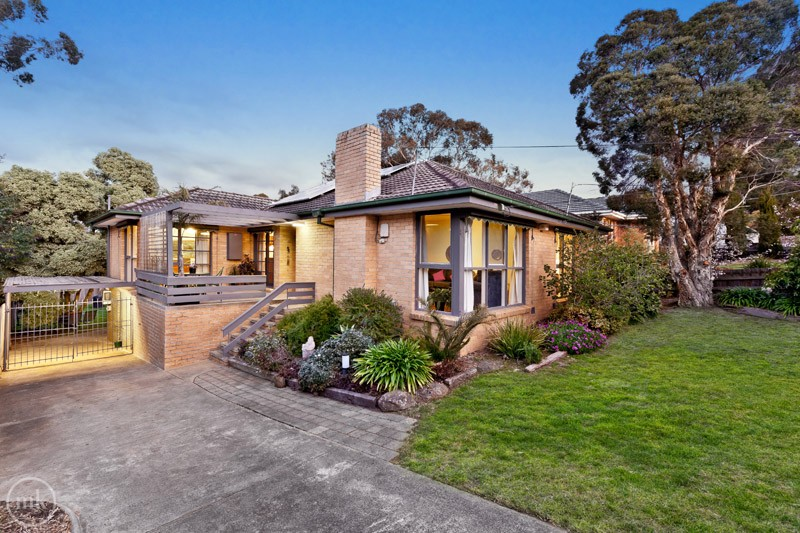 Picture of 8 Elsie Street, Greensborough
