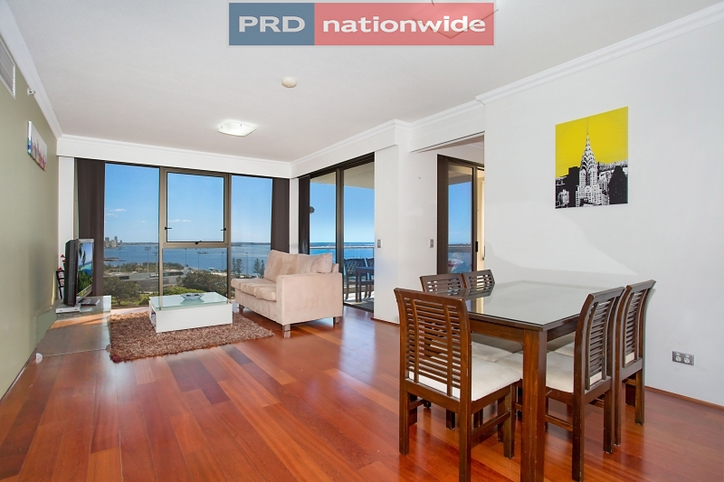 Picture of 1102/50 Marine Parade, Southport