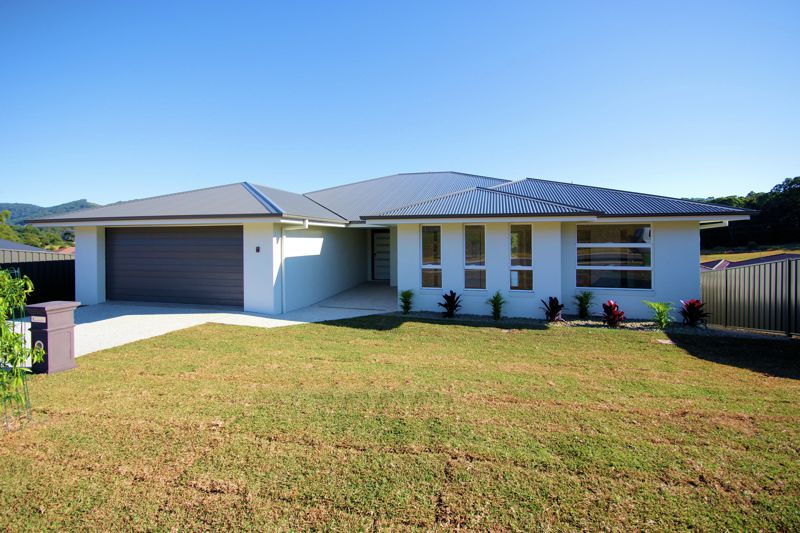 Picture of 7 Jock Ave, Coffs Harbour