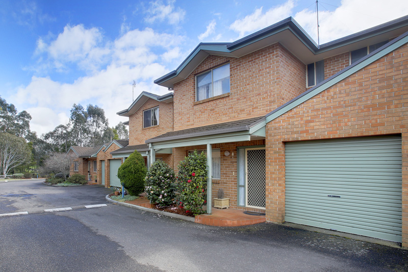 Picture of 6/10 Mack St, Moss Vale