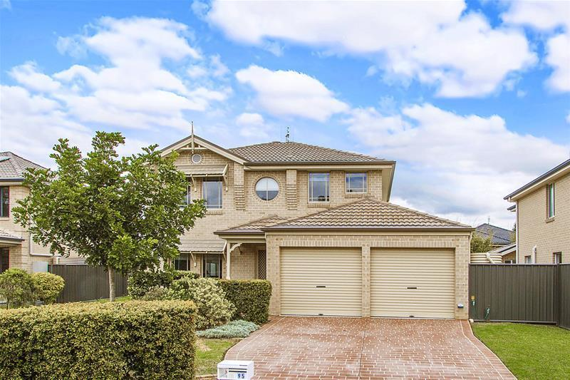 Picture of 95 Settlement Drive, Wadalba