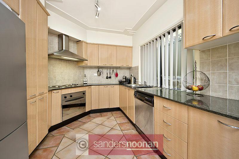 Photo of 1 Needlewood Grove Padstow Heights, NSW 2211