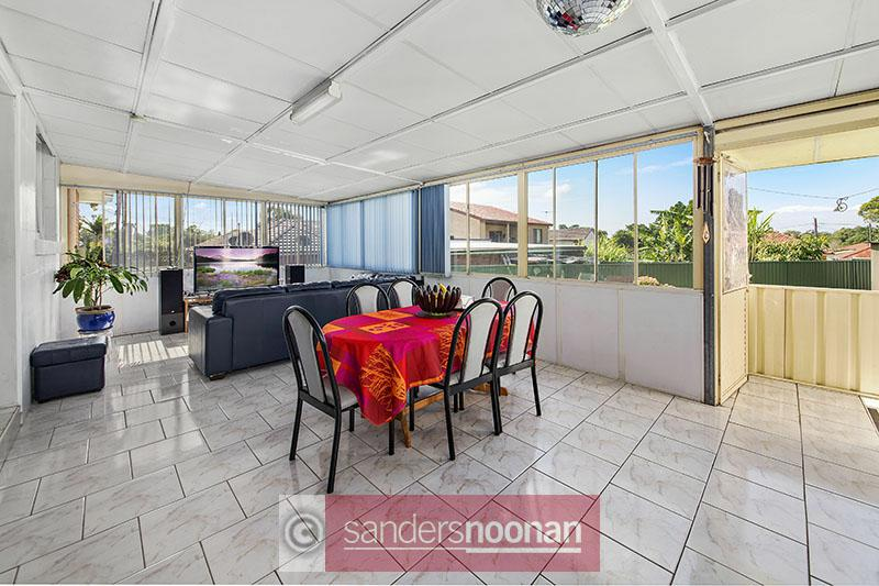 Photo of 404 King Georges Road Beverly Hills, NSW 2209