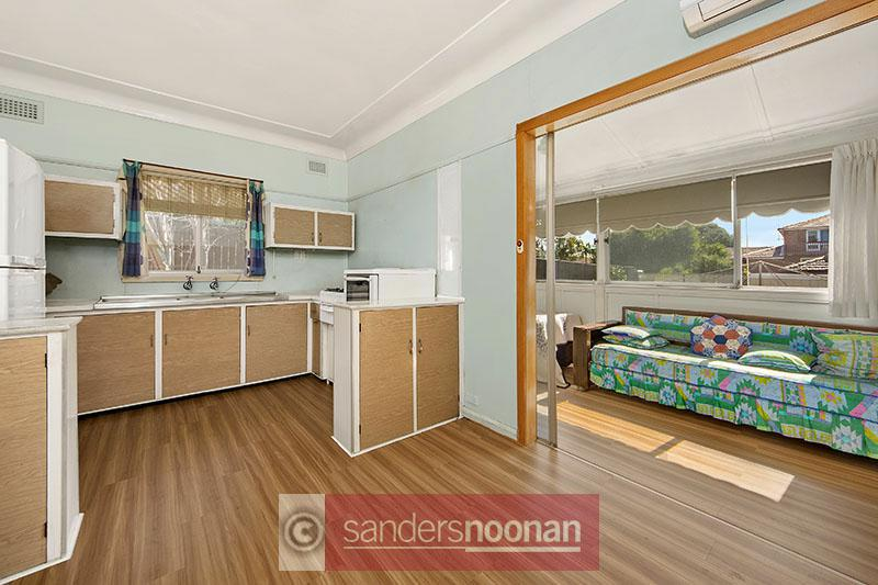 Photo of 8 Stoney Creek Road Beverly Hills, NSW 2209