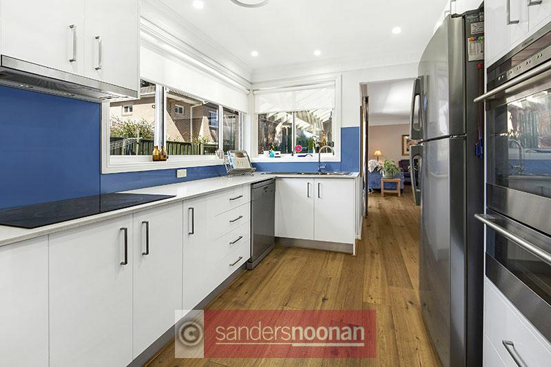 Photo of 28 Samuel Street Peakhurst, NSW 2210