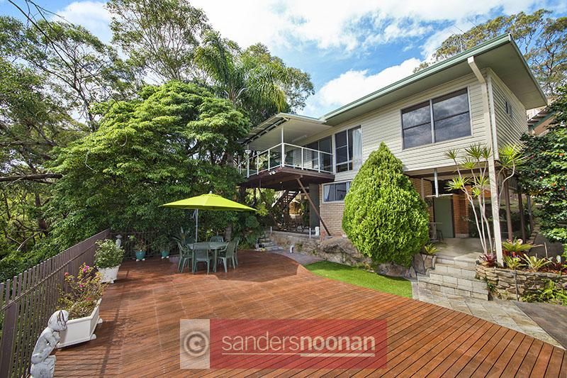 Photo of 53 Belmore Road Peakhurst, NSW 2210