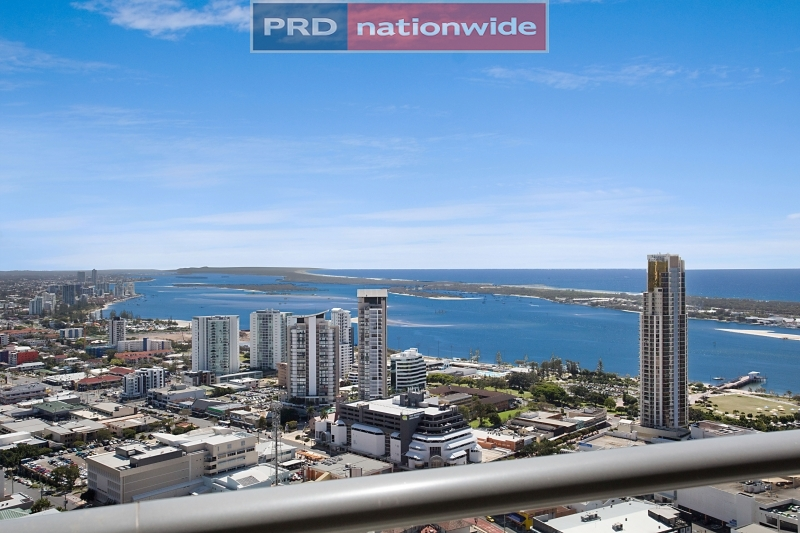 Picture of 33709/9 Lawson Street, Southport